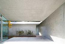 Veille Architecture