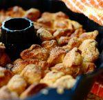 Favorite Recipes / by Sarah Shaddy Schmitz