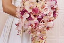 pink and fabulous!! / just some very fabulous pink sexiness  www.nataliesoferweddingsandevents.com