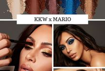 KKW Beauty / shop KKW Beauty on kkwbeauty.com