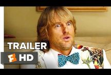 Father Figures (2017) download full movie online / Upon learning that their mother has been lying to them for years about their allegedly deceased father, two fraternal twin brothers hit the road in order to find him.