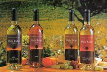 The United Kingdom Wine / English wine and wine regions