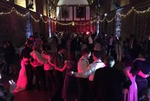 Wedding DJ / A selection of Wedding DJ services, images and blogs.