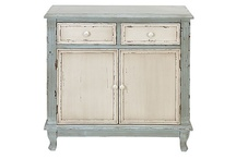 Furniture / by Nicole Brown