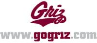 Go Griz! / by Diane Ball