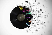 musica / la musica è bella