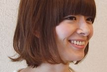 mono.hair / http://mono-hair.com/index.html