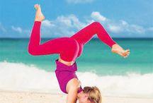 Rachel Brathen - Jógacsaj / Izgalmas történet egy nő kalandos életútjáról, aki álmait követve a jóga életmódban találta meg önmagát, és ma már útmutatásait és munkásságát több mint egymillióan követik naponta az Instagramon (@yoga_girl)!
