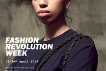 Campaign 2018 / Help us spread the word about Fashion Revolution!  http://fashionrevolution.org/resources/