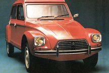 Club Citroen Peugeot