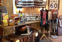 Bohemian Inspired Fashion 1940's Plymouth upcycled Wall Mount $2500 1940's Ford upcycled bar $3,200 • • • • #upcycle #upcycledbar #handmade #junkyardfinds #ford #plymouth #mancave