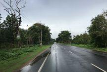 Coorg / http://krishnandusarkar.com/trip-to-coorg-mysore/
