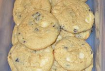 Cookieeeeees