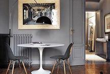 2421 dining room