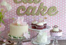 i wonna cake you