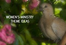 VIP theme ideas