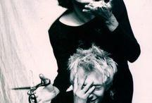 парикмахерыы