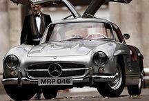 autos con estilo y mas...