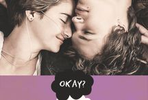TFIOS / The best book ever!!!!