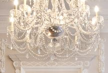 new house ideas / by Rosemarie Zoccali