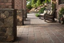 Perfect Paver Patios