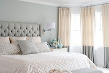 House Dream Bedroom
