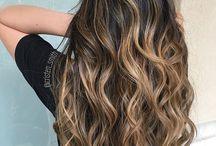 cabello♡