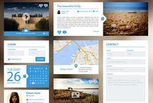 GD – Webdesign