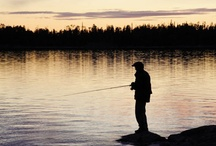 Fishing in Pagosa Springs, CO