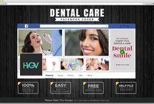 Fb dental care