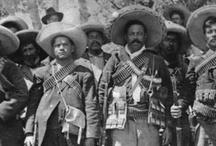 Historia-History MEXICO