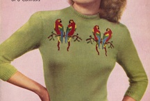 Sveter, pulover