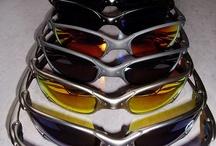 Oakley X-Metal / X-Metal-XX/juliet