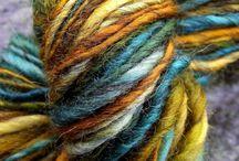 Colours#Renkler