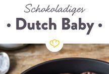 Dutch babys