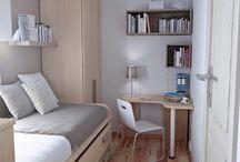 smallplaces