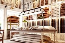 Costa Este Concept Store