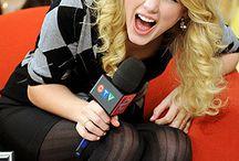 Cool - Taylor Swift / So pretty.