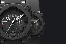 Kepler Design    Watches