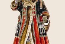 Sakha