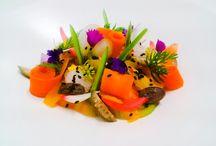 DENART Food Styling Photography