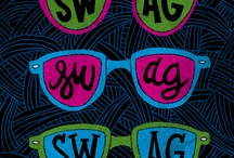 Swagger !!