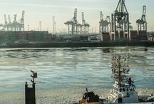 Hamburg Sehenswürdigkeiten / Sehenswürdigkeiten, Architektur und grandiose Bilder über Hamburg