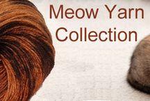 Yarn *orn!