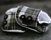 Baby stuff!  / by Kyrstin Hughes