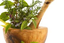 Not well♦♦Natural Remedies