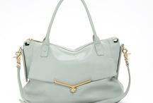 Handbags / by Susan Izquierdo