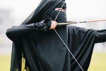 Muslimah / IG:@si_nesha