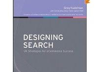 Books-R-Us / Please add to this the books that you think we should have as part of the Albion UX Design Library. Focus on process, case studies, client presentation, user engagement and research! : )