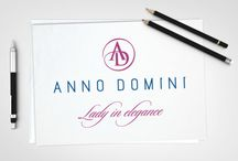 Logo / Identities, branding, logotype, logo